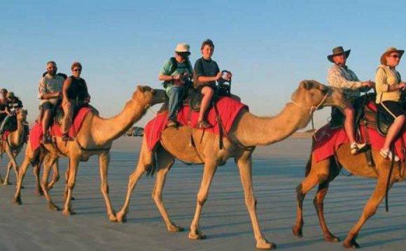 Цены на отдых в Египте на июнь