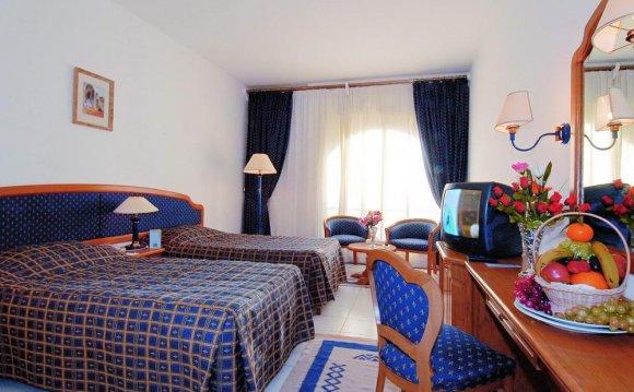 Отели и гостиницы №476202
