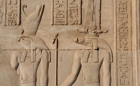 Египет от А до Я: отдых в