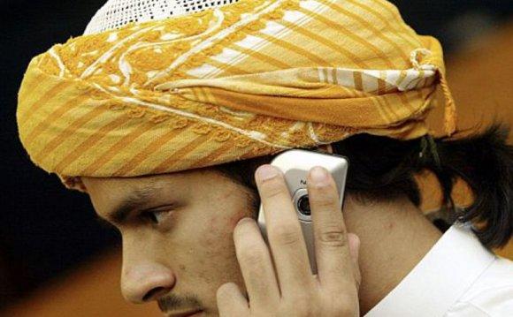 Как дешево звонить из Египта в